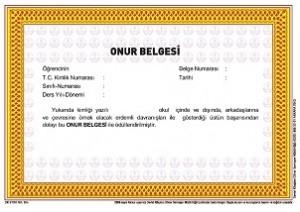24224851_onur_belgesi