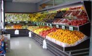 Kilogram İle Satılan Ürünler Nelerdir
