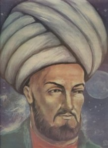 91598_ali_kuscu_biyografi