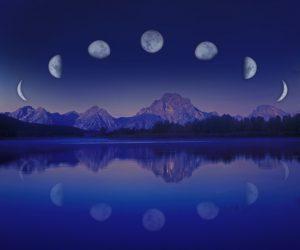 Ayın Görmemize Nasıl Bir Katkısı Olabilir Kısa