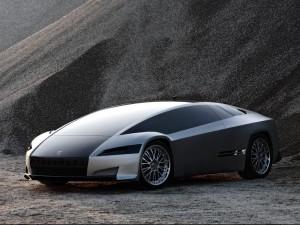 Italdesign-Giugiaro-Quaranta-Concept-2008-model-teknolojik-arabalar-1024x768