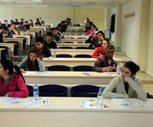 YGS Sınav Yorumları 2014 YGS Soruları Nasıldı Zormuydu Kolaymıydı
