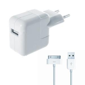apple-ipad-ipad-2-ev-sarj-aleti-2697311245345