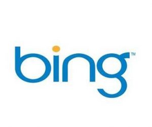 Bing Arama Motoru Nasıl Kaldırılır