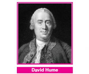 David Hume Göre Bilgimizin Kaynağı Nedir