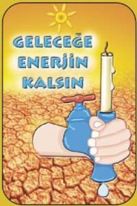 enerji-tasarrufu-1