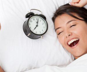 Erken Kalkmanın Önemi İle İlgili Kompozisyon