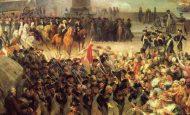 Fransız İhtilalinin Nedenleri ve Sonuçları Nelerdir