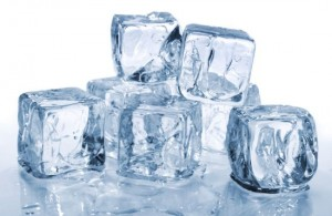 ice_cubes1_hkrk6_24431