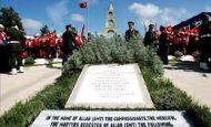 Çanakkale Savaşının Kaçıncı Yıl Dönümü