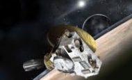 Günümüzde Uzayı İncelemek İçin Başka Hangi Araçlardan Yararlanılır Kısaca