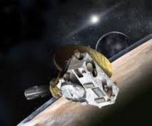 Teleskop Olmasaydı Ne Olurdu