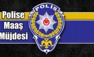 Polis Maaşları 2014 Ne Kadar
