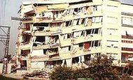 Depremden Sonra Nasıl Davranmalıyız Kısa