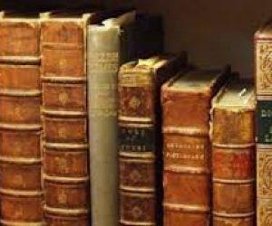 Tarih ve Edebiyat Tarihi Arasındaki Fark Nedir