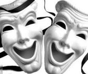 Tiyatrolar Günü İle İlgili Yazı