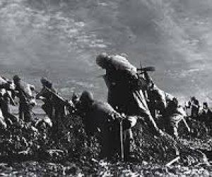 Çanakkale Savaşının Dünya Tarihi Açısından Önemi