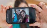 Selfie Nasıl Çekilir? Selfie Nedir