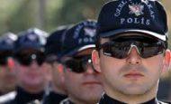 Polis Olabilme Şartları 2014