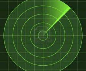 Radar Nedir Kısaca