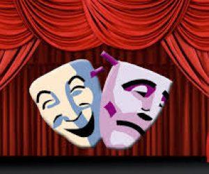 Dünya Tiyatrolar Günü İle İlgili Kısa Yazı