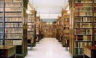 Kütüphaneler Haftası İle İlgili Kompozisyon