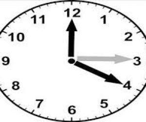 1 Saat İleri Ne Zaman Alınacak 2014