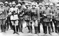 Çanakkale Savaşı Hangi Tarihte Yapılmıştır Kısaca