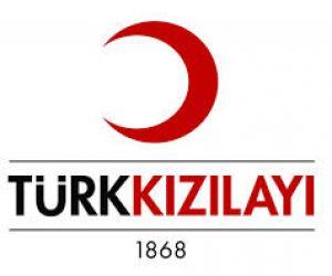 Türk Kızılayının Amaçları Nelerdir Kısaca