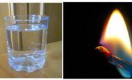 Isı İle Sıcaklık Arasındaki Farklar Nelerdir