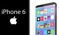 iPhone 6 Ne Zaman Çıkıyor