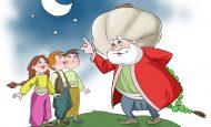 Nasreddin Hoca Fıkralarının Özellikleri
