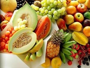 organik-gıda-dogal-gıda