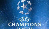 2014 UEFA Şampiyonlar Ligi Kura Sonuçları