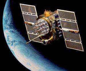 Uyduların Yaşantımızdaki Önemi