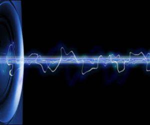 Çevremizdeki Her Sesi Duyabilir Miyiz