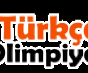 2014 Türkçe Olimpiyatları Nerede Yapılacak