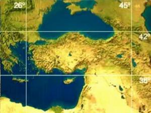 turkiye-cografi-konum