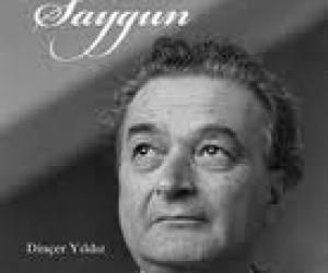 Ahmet Adnan Saygun Hayatı Kısaca