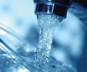 Suyun Önemi İle İlgili Kompozisyon