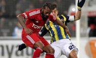 Beşiktaş Fenerbahçe Maçı Ne Zaman Saat Kaçta 20 Nisan 2014