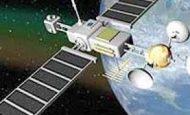 Uydular Dünya Çevresinde Nasıl Dolanabiliyor