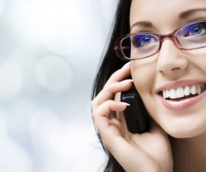 Telefonun Yararları ve Zararları Nelerdir Kısaca