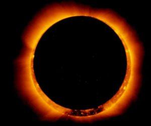 29 Nisan 2014 Güneş Tutulması Nereden İzlenecek