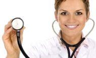 Nasıl Doktor Olunur