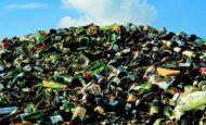 İnsanların Hangi Davranışları Çevre Kirliliğine Neden Olmaktadır