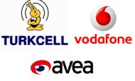 Avea, Vodafone, Turkcell Numara Değiştirme