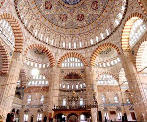 Türk İslam Devletlerinde Sanat