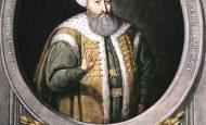 Kanuni Sultan Süleyman'ın Kanunları