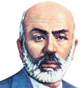 Mehmet_akif_ersoy